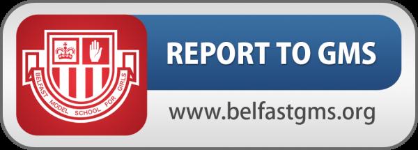 gms-report