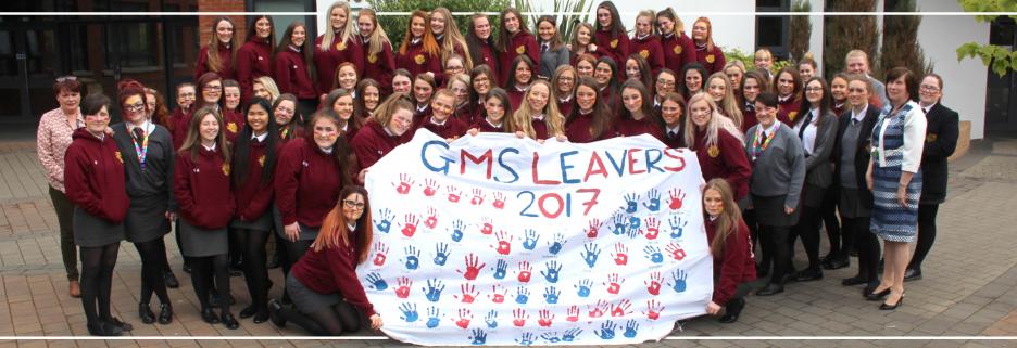 gms-leavers