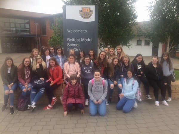 year 10 rewards trip 2